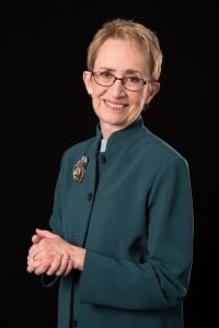 Diane J. Hulse 2