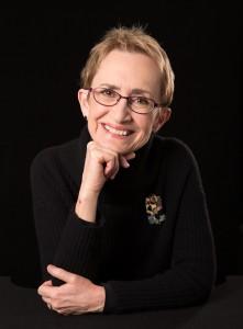 Diane J. Hulse