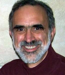 Paul M. Ness